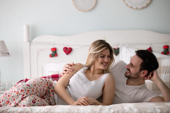 رابطه جنسی پیش از ازدواج