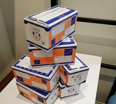 خرید کاندوم با ارسال محرمانه - آنلاین کاندوم