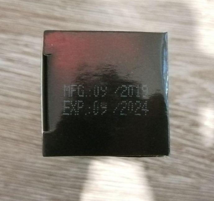 تاریخ انقضای اسپری تاخیری ویگا اصل - viga sparays اسپری عقابی- shg 2024