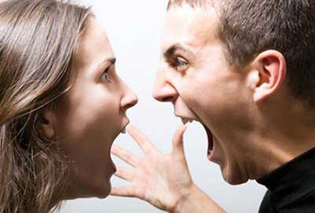 چطور میتونید به رابطههای عاطفیتون صدمه بزنید..