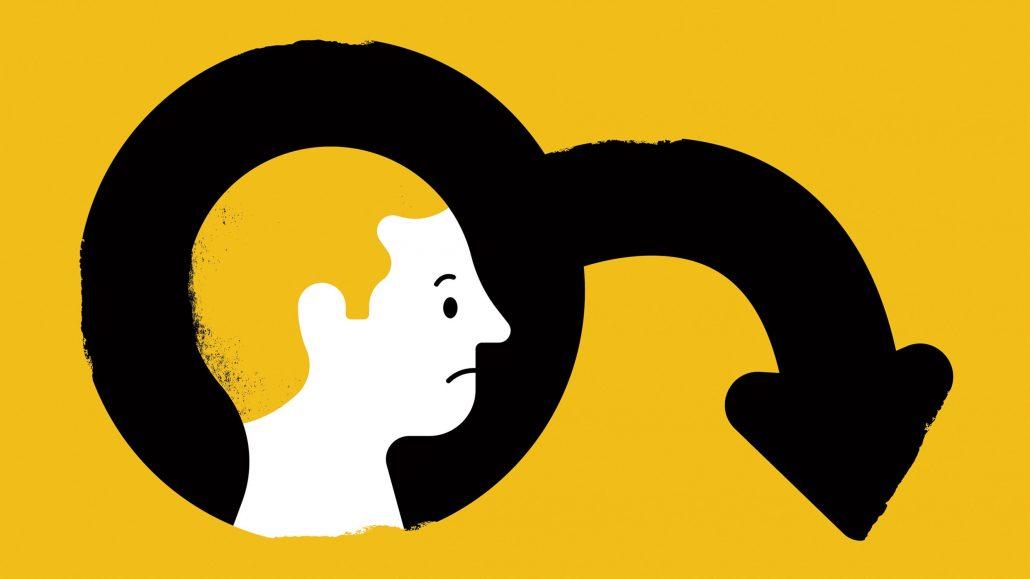 اختلال نعوظ چیست؟ آنلاین کاندوم